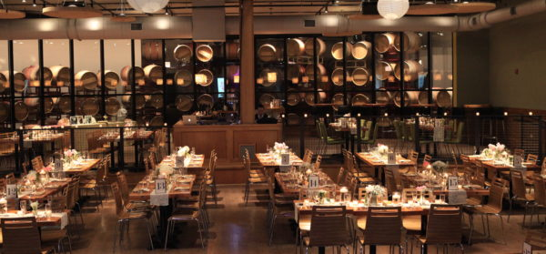 Restaurant_Architects_5_Main_City_Winery_Chicago
